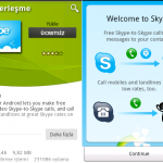 Skype-2-Market
