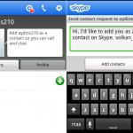Skype-8-Add
