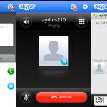 Skype-9-Sohbet