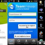 TeamViewer-1-Banner