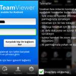 TeamViewer-3
