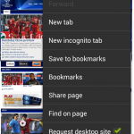 browser-lg