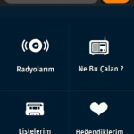 ana_ekran