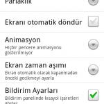 Bildirim-1