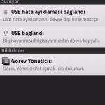 Bildirim-3