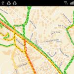 harita_yatay