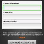 Tivibu-1