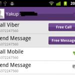 Viber-3