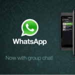 WhatsApp-MarketBanner