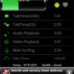 BatterySaver_1
