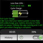 BatterySaver_2