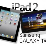 ipad-2-vs-galaxy-tab-10-1-did-apple-correctly-represent-the-size-of-the-samsung-tablet-evidence-inte_1
