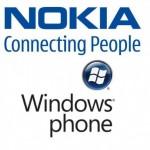 Nokia-Windows-Phone-Logo