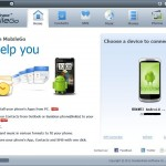 WonderShare_AndroidManager_1_USBConnection