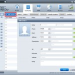 WonderShare_AndroidManager_3_Contacts.