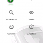 gdata_normal_ana_ekran