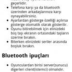 OkeyMini_Yardim