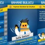 Bahane_Bulucu_Banner
