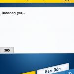 Bahaneni_Ekle