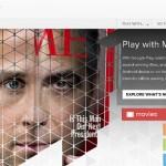 Google-play-620x350_620x350