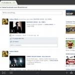 Samsung_GT_Dolphin_Facebook_Duvar