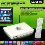 DarkAndroidBox_Banner