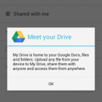 Google_Drive_1