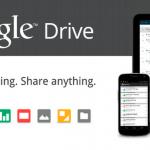Google_Drive_Banner