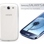 Samsung_Galaxy_S3_Banner