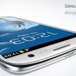 Samsung_Galaxy_S3_Banner_2