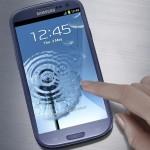 Samsung_Galaxy_S3_Unlock