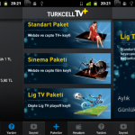 Turkcell_TV_Plus_Paketler