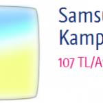 S_Galaxy_S3_Kampanya_Turkcell