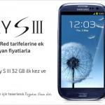 S_Galaxy_S3_Kampanya_Vodafone