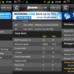 ScoreMobileFC_Match_Details