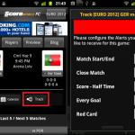 ScoreMobileFC_Notification