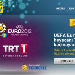 TurkcellTV_Euro2012