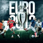uefa-euro-2012-players
