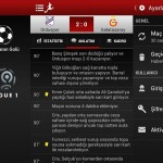 LigTV_Android_6