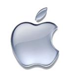iOS-isletim-sistemi