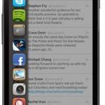 ubuntu-mobil-favori-uygulamalar