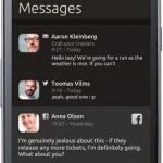 ubuntu-mobil-mesajlar