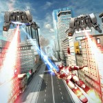 Iron-Man-3-Gameloft-gameplay