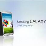 samsung-galaxy-s4-banner