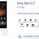 Sony-Xperia-Z-Turkcell