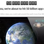 app-store-50-milyar-uygulama-indirildi