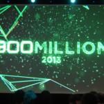 googleIO-2013-900Milyon