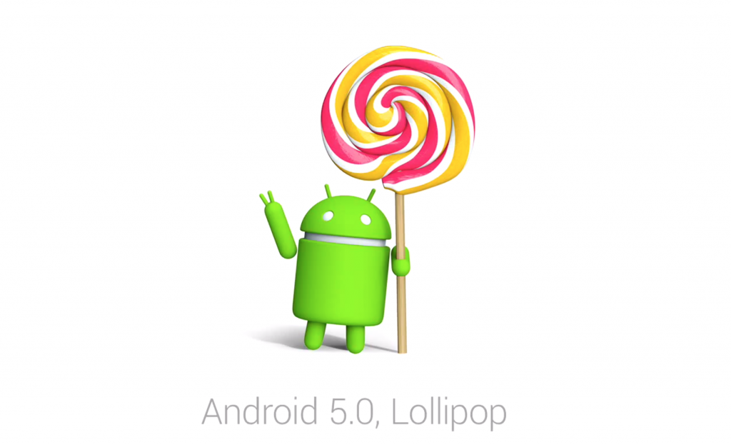 Android-5.0-Lollipop-avea-intouch-4