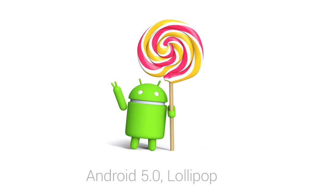Android-5.0-Lollipop-avea-intouch-4