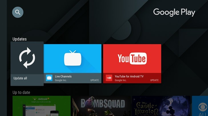 Android_TV_Google_Play_Store_APK_androidturkey.net